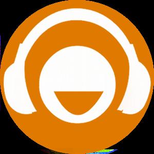 Nipdev: Un autre podcast de la communauté Niptech
