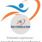 SportEtRemiseEnForme