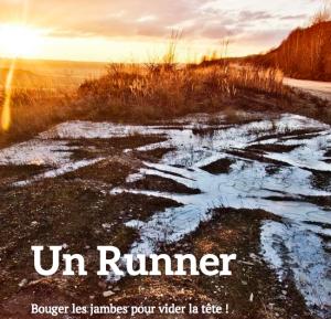 Un Runnner