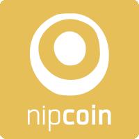 nipcoin_logo_200x200px_DEF