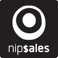 nipsales_logo_200x200px_DEF