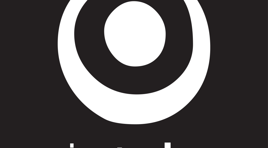 nipsales_logo_3000x3000px_DEF