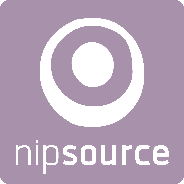 nipcast » nipsource