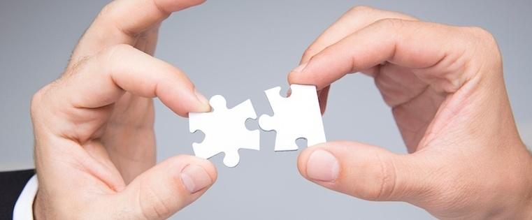 sales-vs-business-development