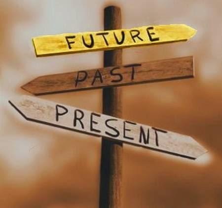 nipmedite-moment-present-futur-en-devenir