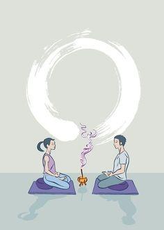 nipmedite-pratique-la-meditation-assise-et-guidee-par-lothar-bielke