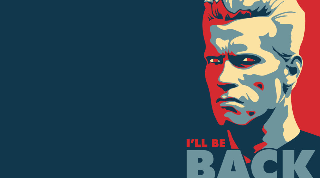arnold-schwarzenegger-ill-be-back-desktop-background