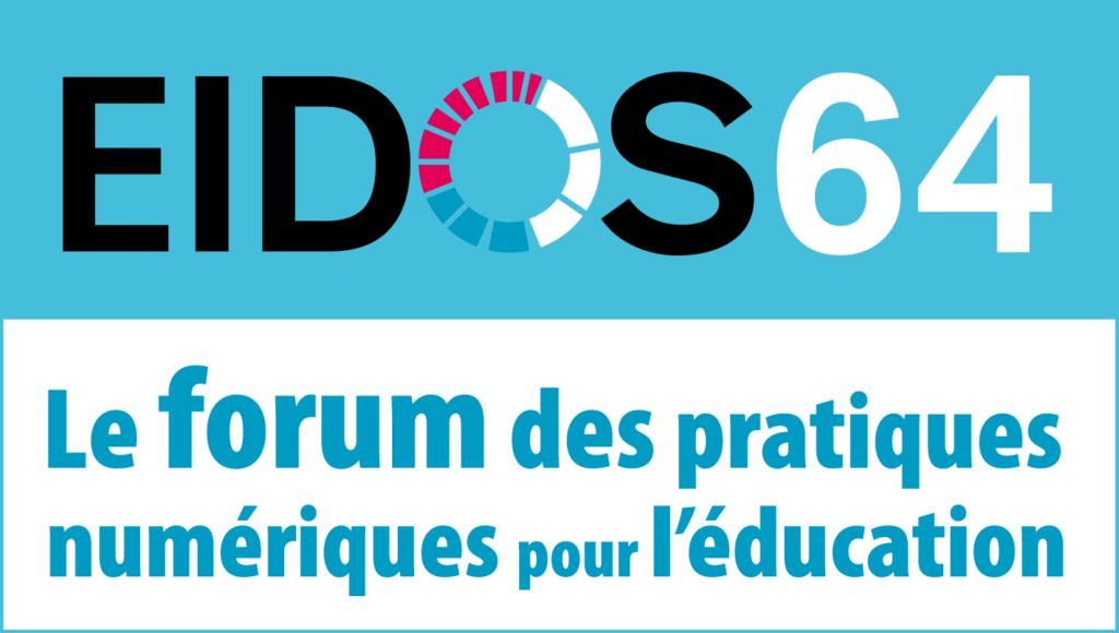 logo_eidos64